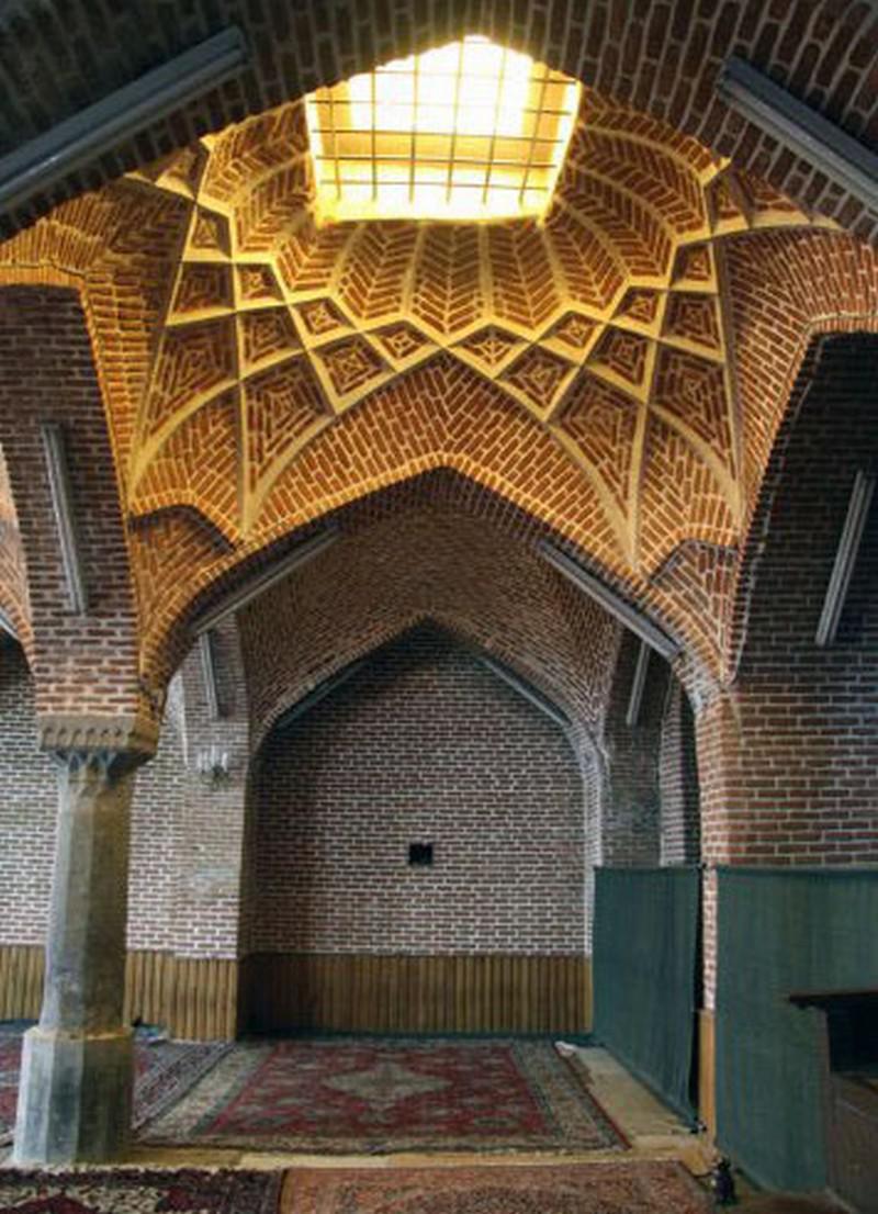 مسجد-جامع-تبريز_12