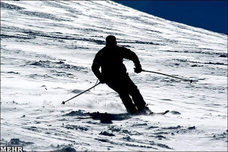 پیست-اسکی-سهند_25