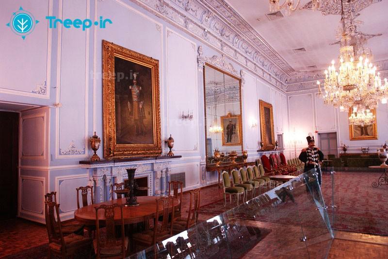 کاخ-موزه-گلستان_11