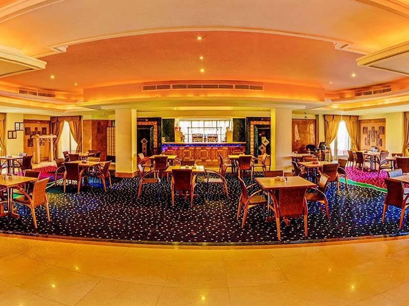 هتل-بین-المللی-امیرکبیر-_3