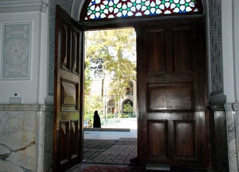 مسجد-سپهسالار_21