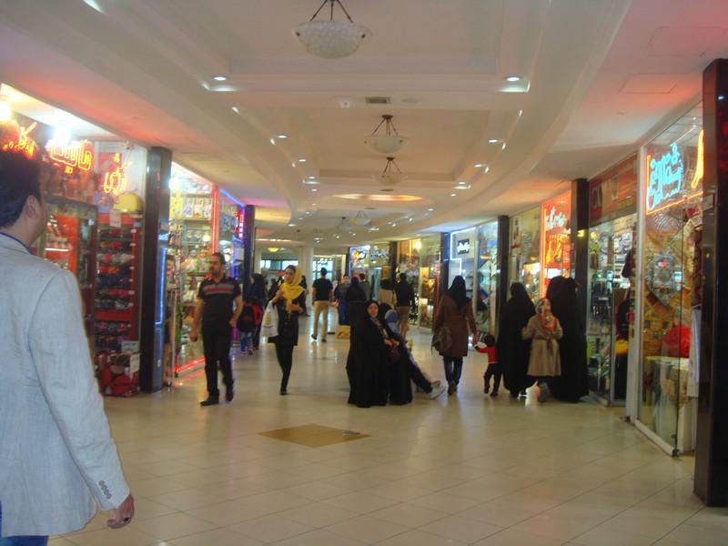 مرکز-خرید-الماس_66