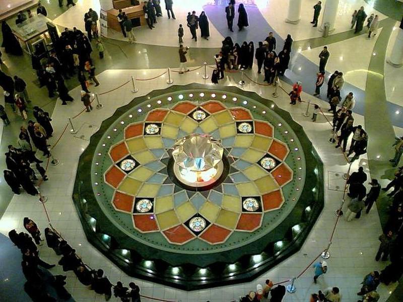 مرکز-خرید-الماس_9