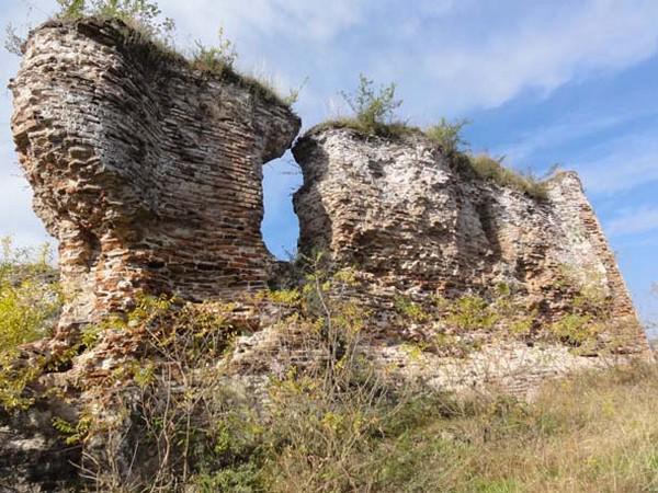 قلعه-صلصال_2