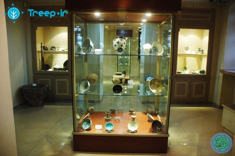 موزه-شاهرود_4