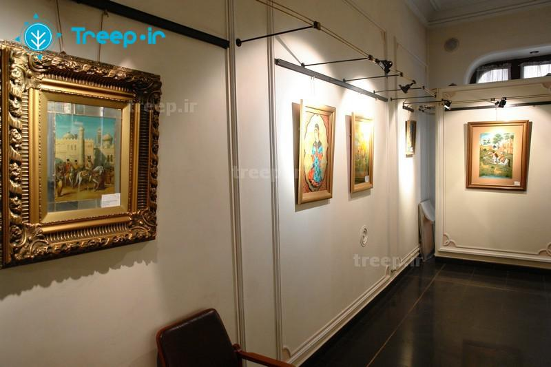 موزه-نقاشی-پشت-شیشه_24