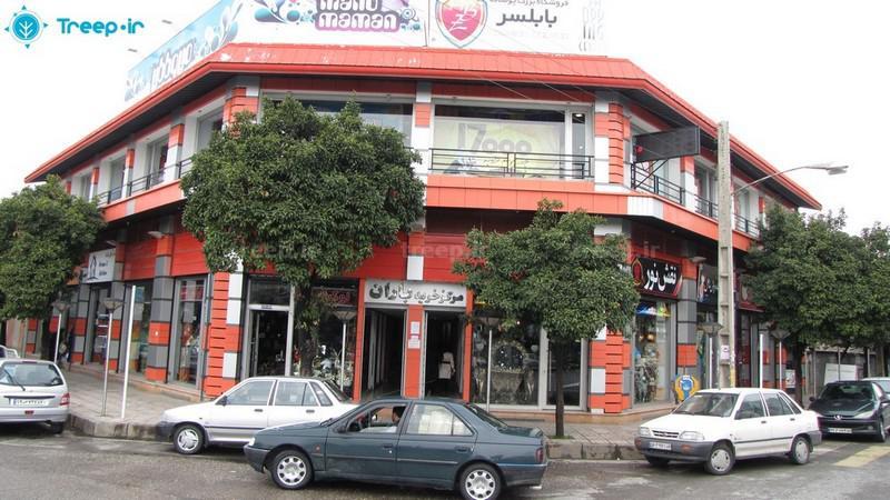 خیابان-بازار-بابلسر_11