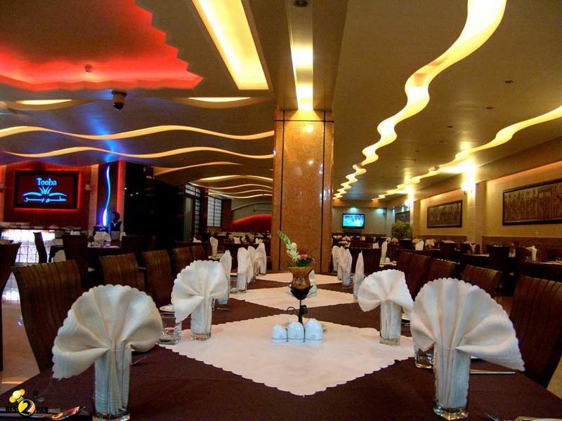رستوران-طوبی_6