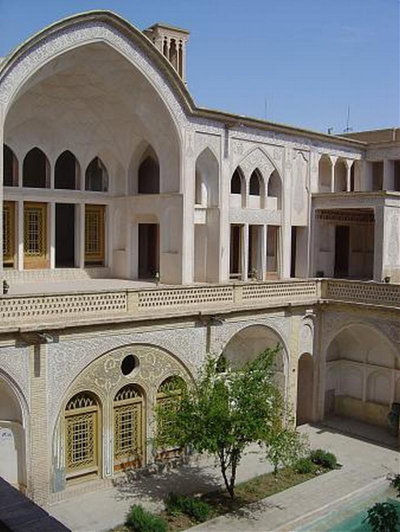 خانه-عباسی-ها_5