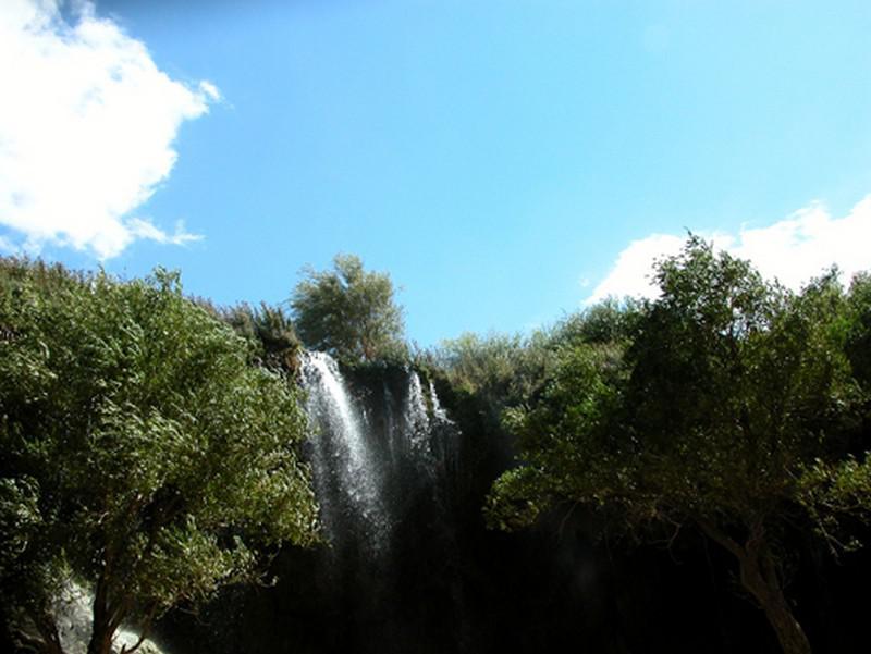 آبشار-آسياب-خرابه_8