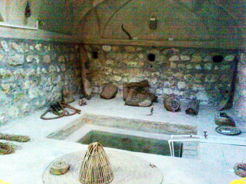 حمام-گله-داری_1
