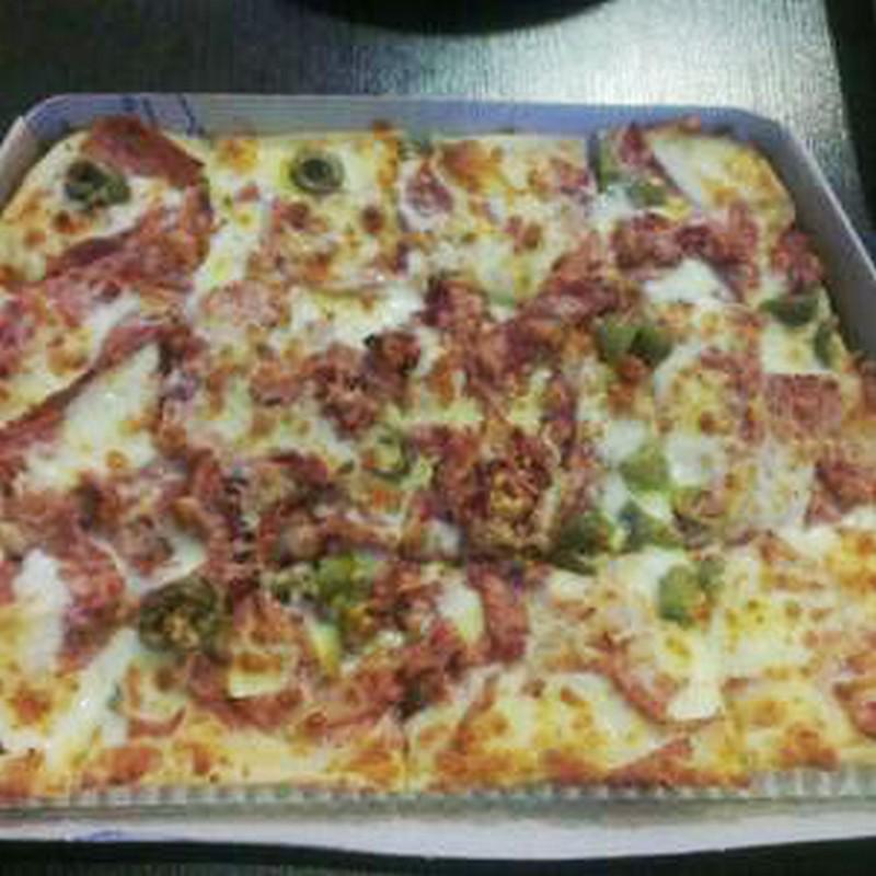پیتزا-پالیز_1