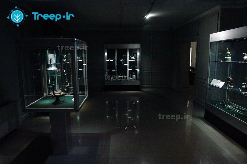 موزه-رضا-عباسی_3