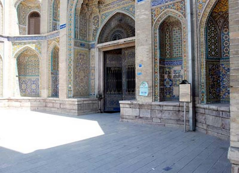 مسجد-سپهسالار_52