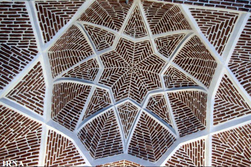مسجد-جامع-تبريز_10