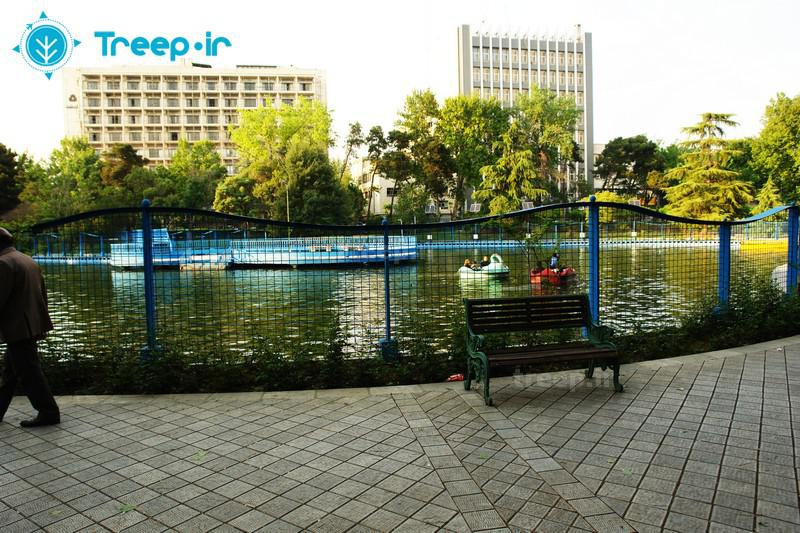 پارک-شهر_21