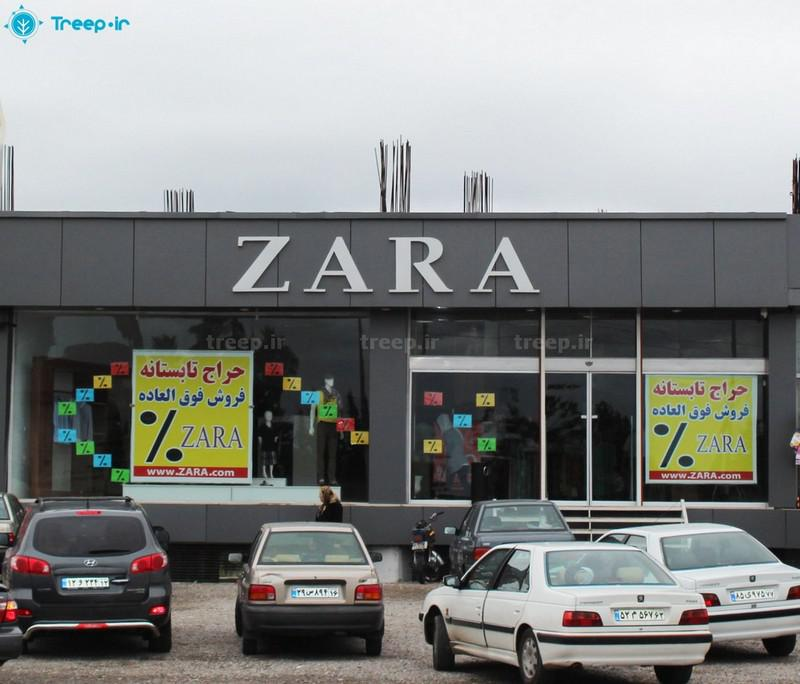 مراکز-خرید-جاده-چالوس-نمک-آبرود_7