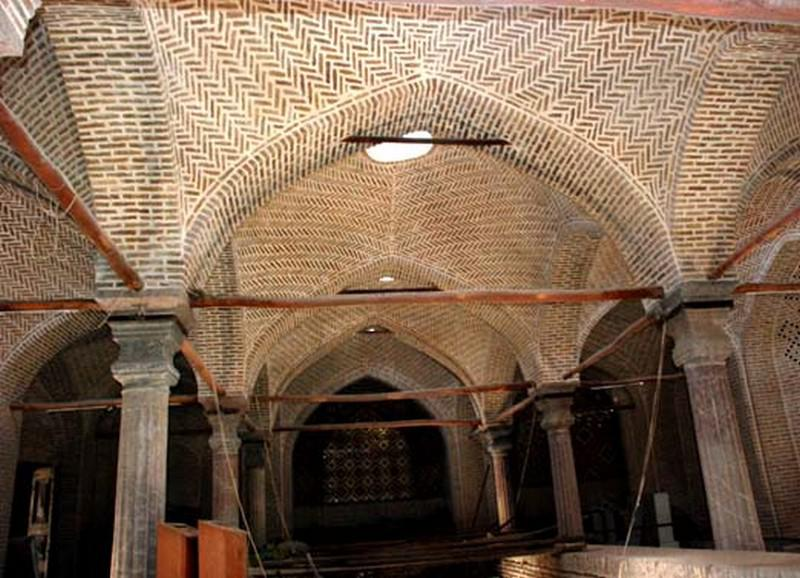 مسجد-سپهسالار_42
