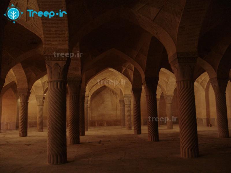 مسجد-وکيل_15