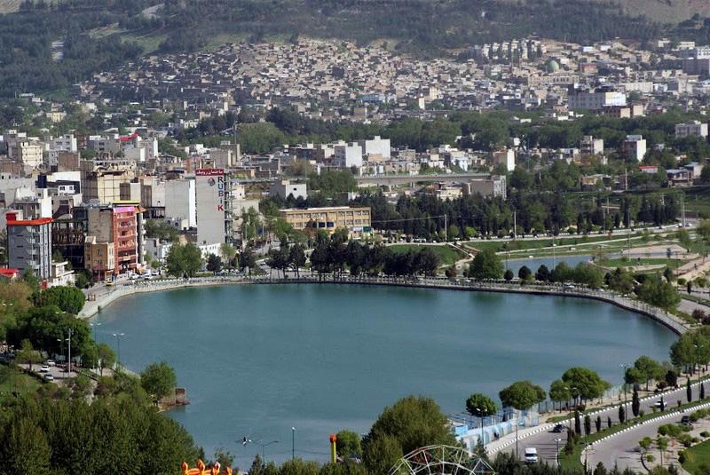 دریاچه-کیو_2