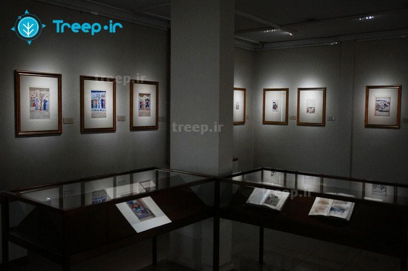 موزه-رضا-عباسی_38