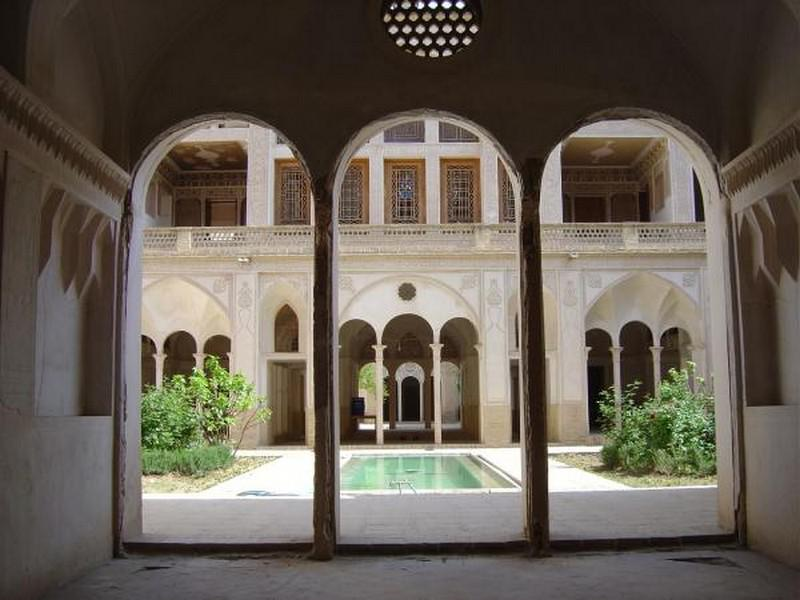 خانه-عباسی-ها_15