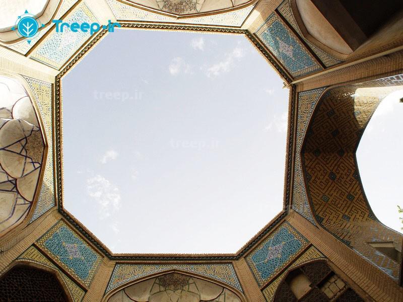 مدرسه-چهارباغ_31