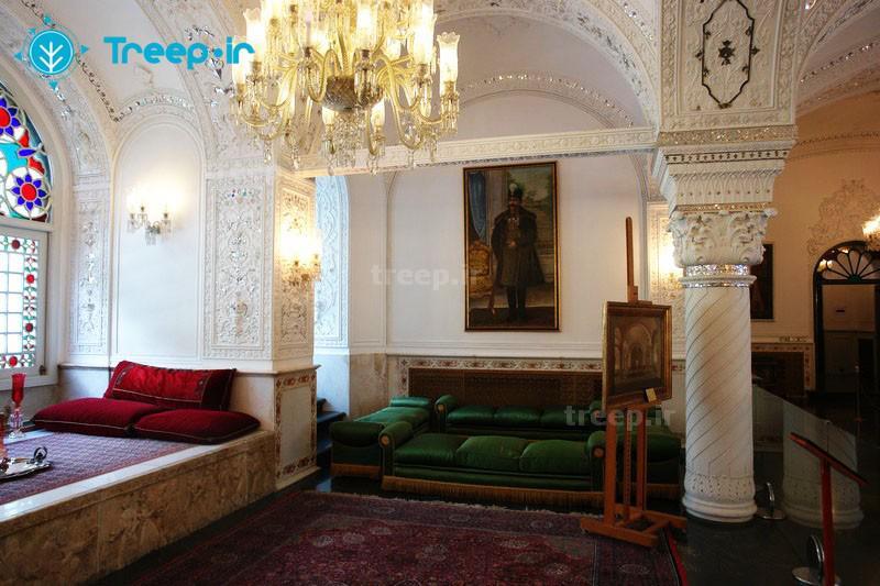 کاخ-موزه-نیاوران_65