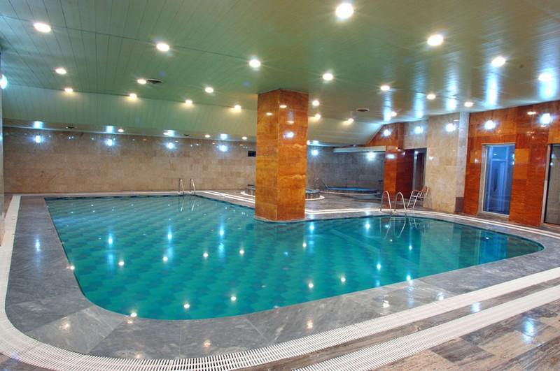 هتل-شهریار-_4