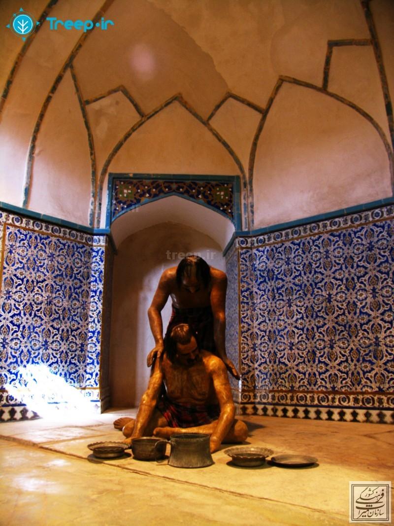 حمام-گنجعلی-خان_2