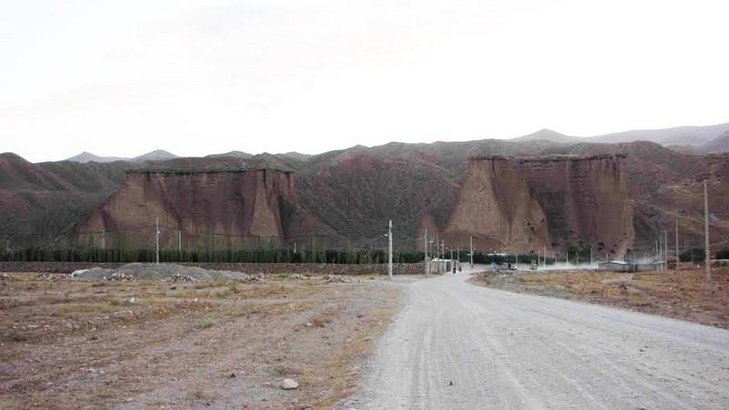 قلعه-بهستان_5