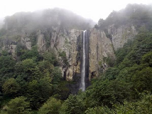 آبشار-لاتون_17