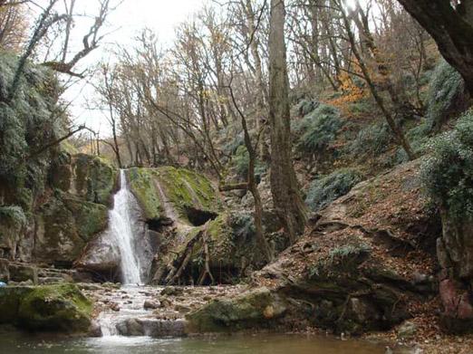 آبشار-لوه_4