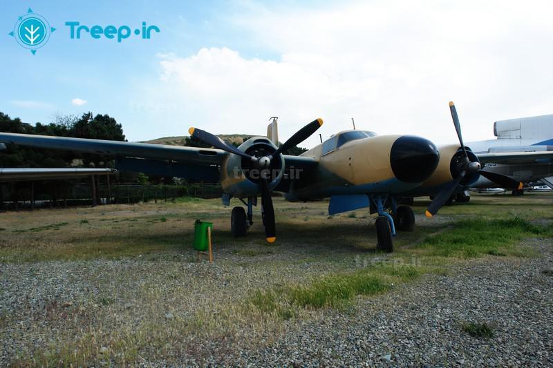 نمایشگاه-هوایی_35