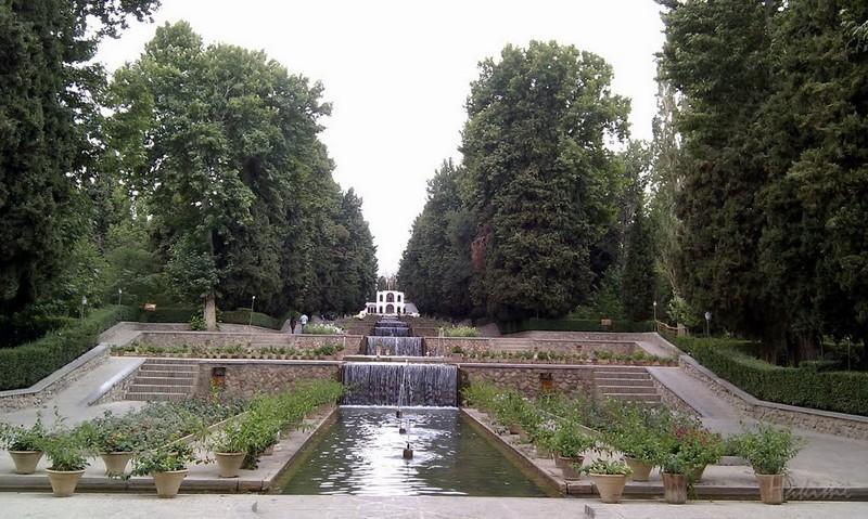 باغ-شاهزاده-_6