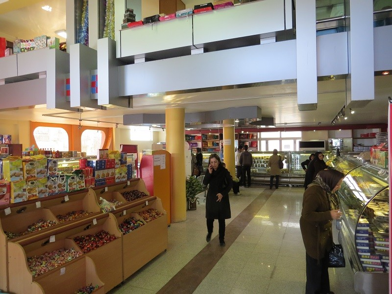 فروشگاه-شیرینی-سنتی-سوغات-گرگان_4