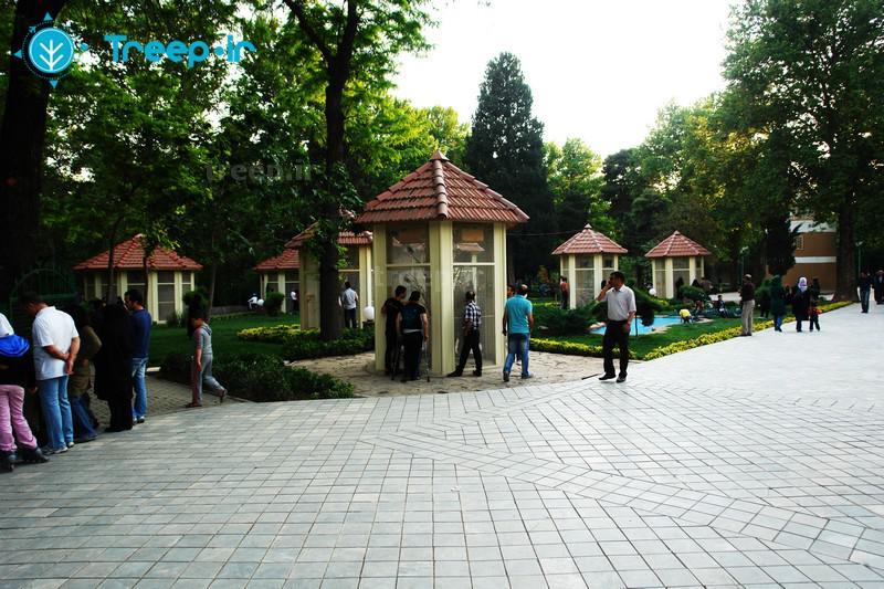 پارک-شهر_25