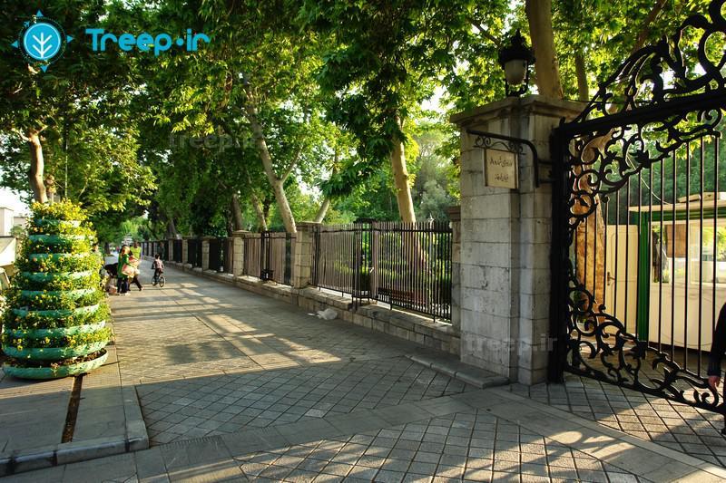 پارک-شهر_11