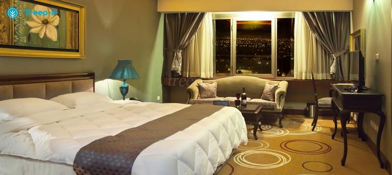 هتل-شیراز_10