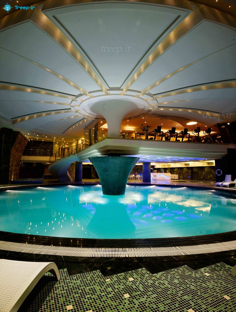 هتل-شیراز_4