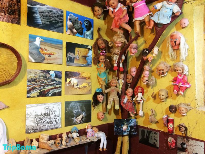 موزه-نادعلیان-تریپ-با-ما-(2)