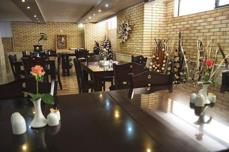 رستوران-دیبا_4