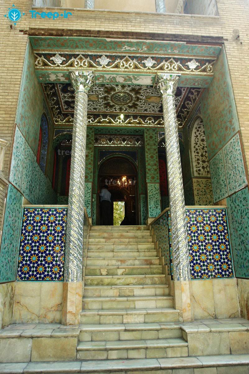 کاخ-موزه-گلستان_32