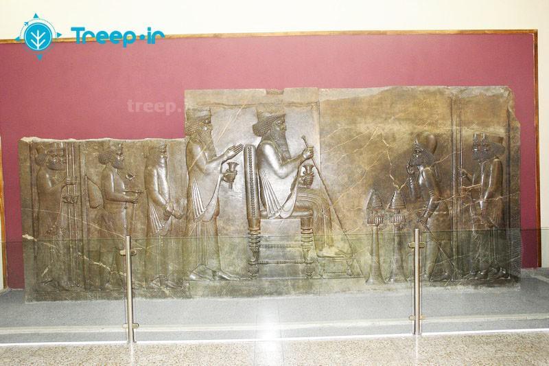 موزه-ايران-باستان_25