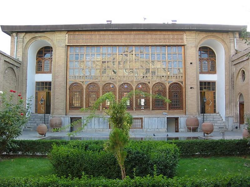 عمارت-سالار-سعید_4