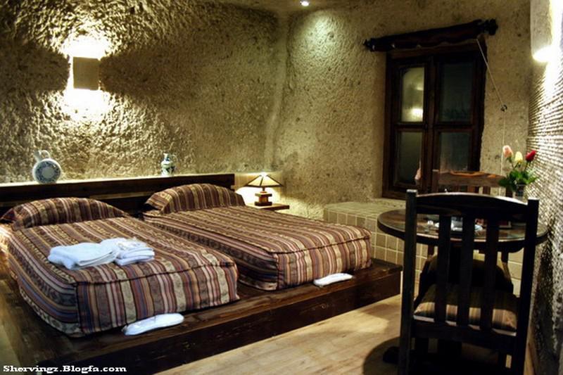 هتل-لاله-کندوان_14
