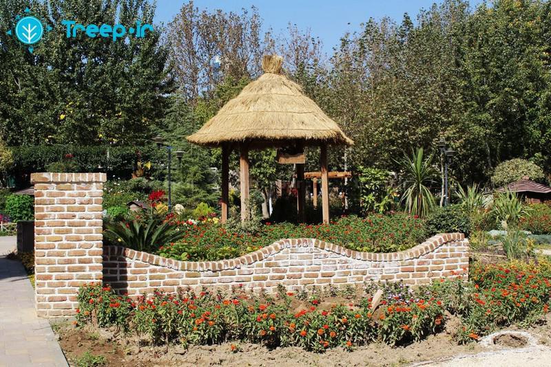 باغ-گل-ها_23