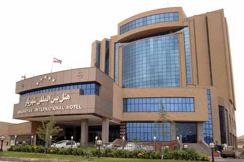 هتل-شهریار-_11