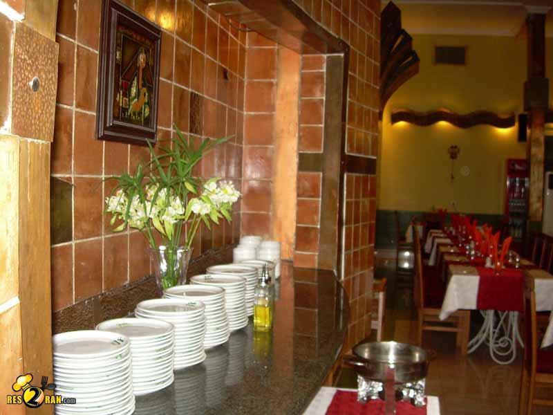 رستوران-تین_5