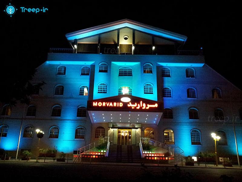 هتل-مروارید_2